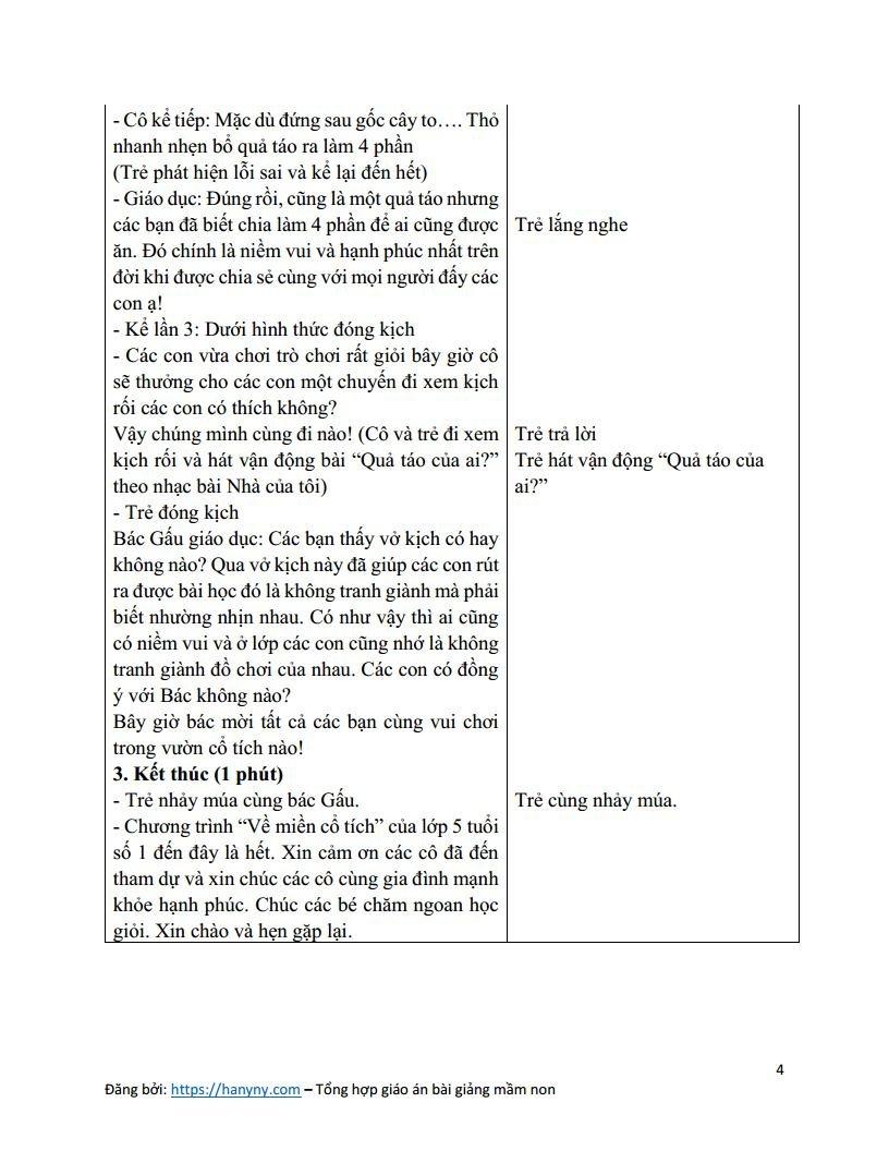 Giáo án mầm non đề tài truyện quả táo của aijpg_Page4.jpg