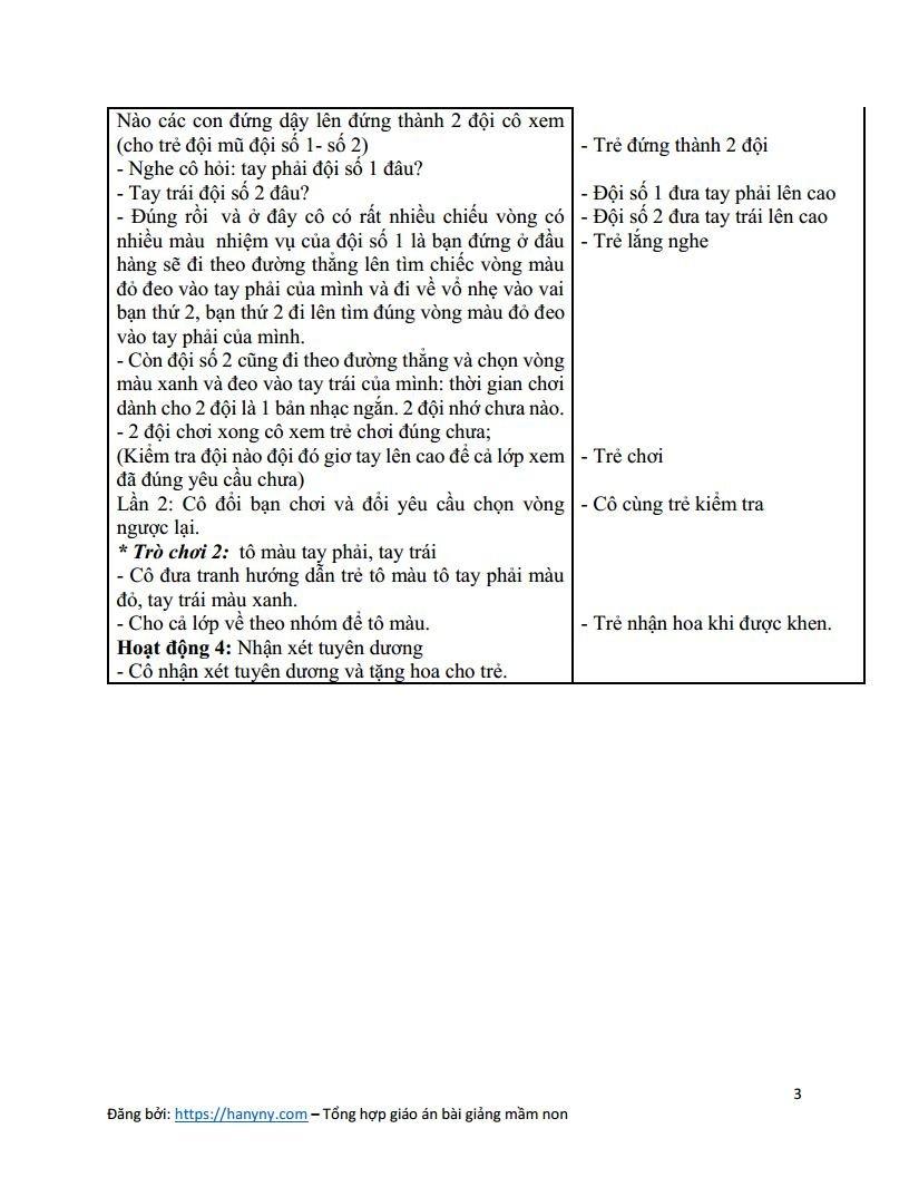 Giáo án mầm non dạy trẻ nhận biết tay trái tay phải của bản thânjpg_Page3.jpg
