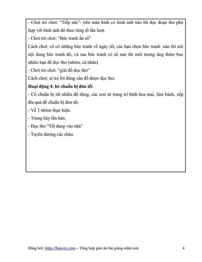 Giáo-án-điện tử-mầm-non-thơ-tết-đang-vào-nhàjpg_Page4.jpg