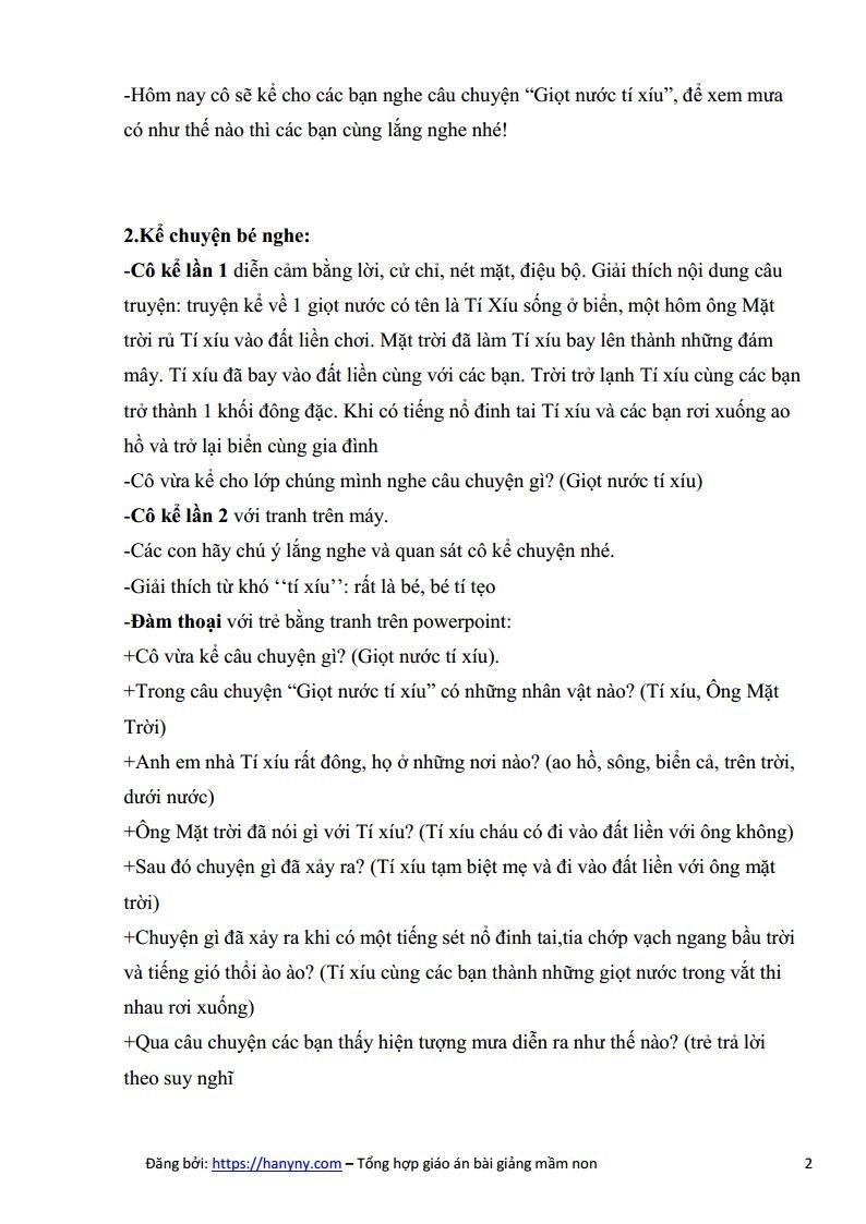 Giáo án mầm non truyện giọt nước Tí Xíujpg_Page2.jpg