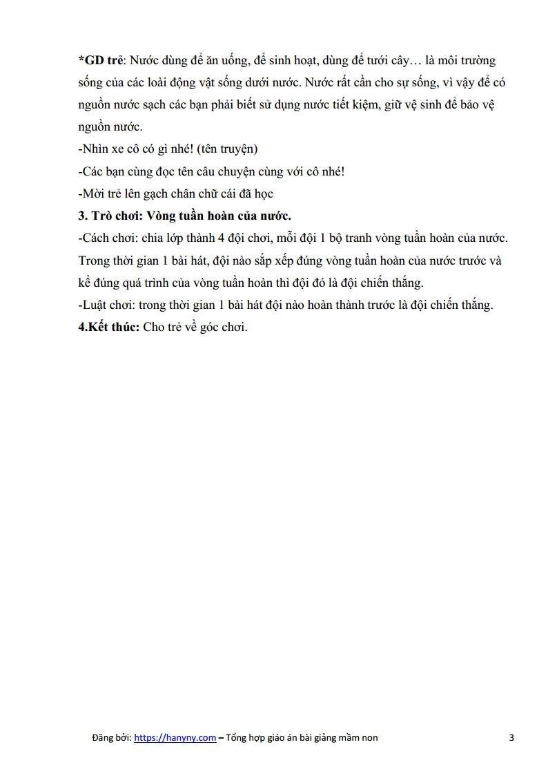 Giáo án mầm non truyện giọt nước Tí Xíujpg_Page3.jpg