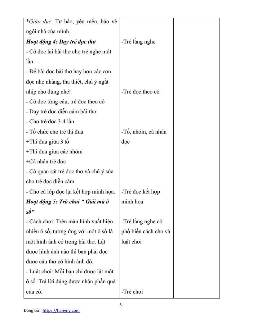 Giáo-án-điện-tử-mầm-non-thơ-em-yêu-nhà-emjpg_Page5.jpg