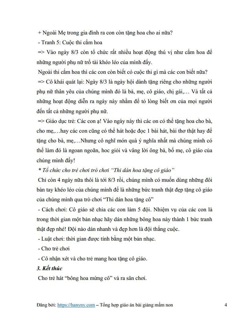 Giáo án mầm non trò chuyện về ngày 8-3jpg_Page4.jpg