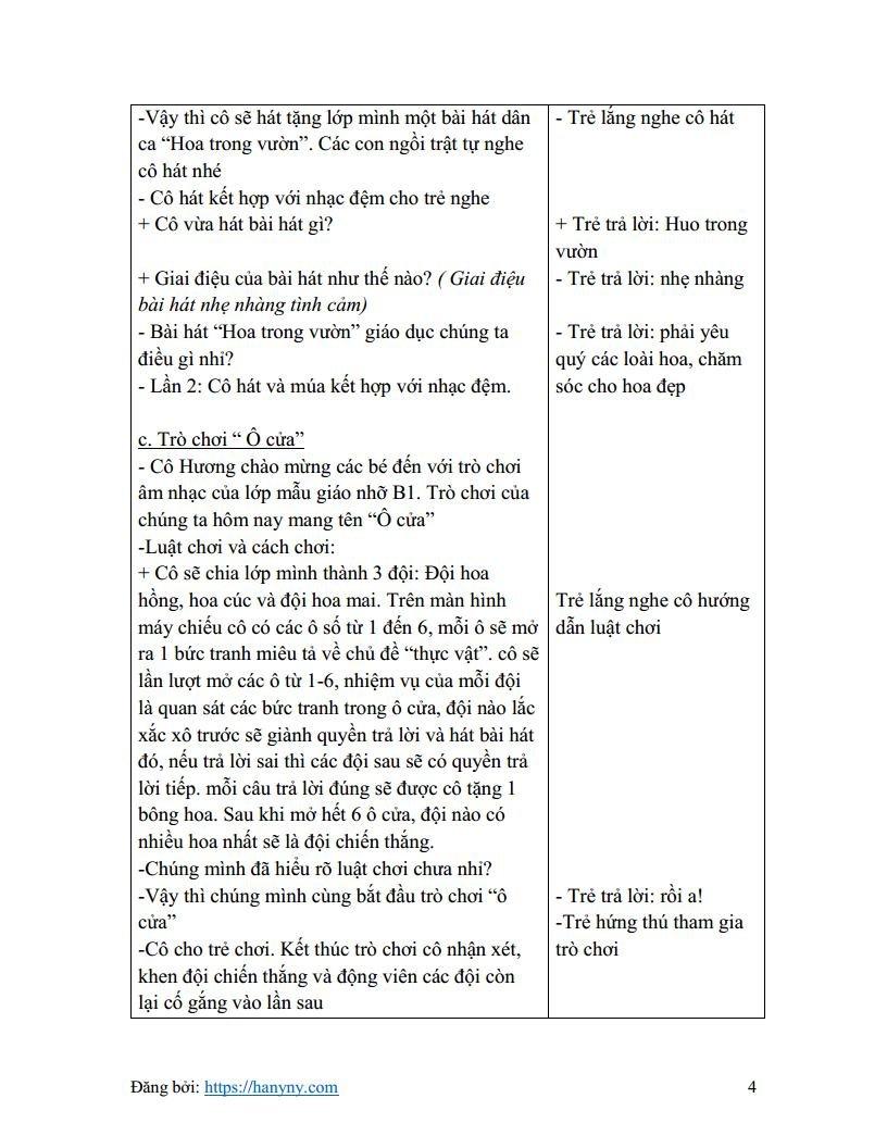 Giáo án mầm non dạy hát Lý cây xanhjpg_Page4.jpg