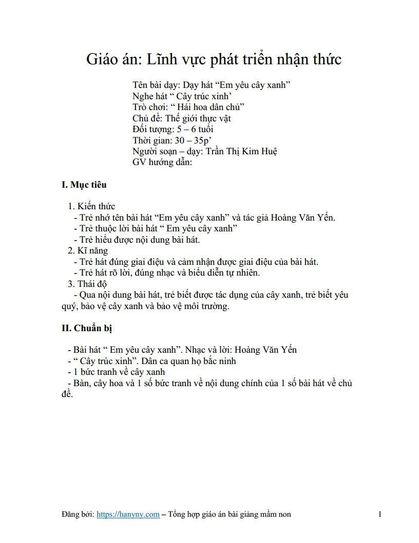 Giáo án mầm non dạy hát em yêu cây xanhjpg_Page1.jpg