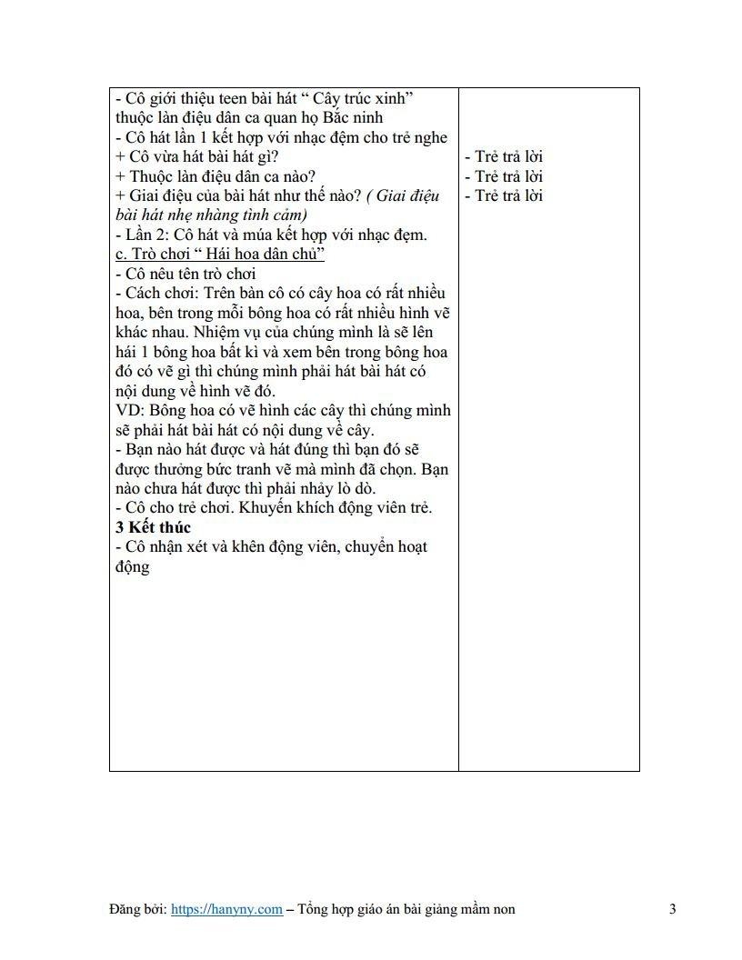 Giáo án mầm non dạy hát em yêu cây xanhjpg_Page3.jpg