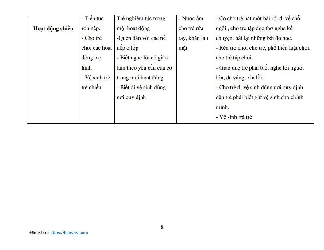 Giáo-án-điện-tử-mầm-non-chủ-đề-mùa-hè-đếnjpg_Page8.jpg