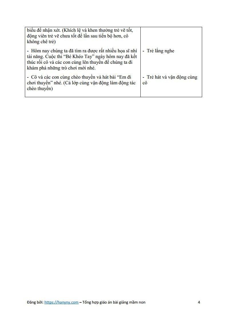 Giáo án mầm non đề tài vẽ con cájpg_Page4.jpg