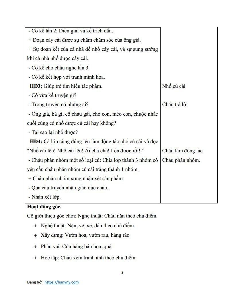 Giáo án điện tử mầm non đề tài thơ nhổ củ cảijpg_Page3.jpg