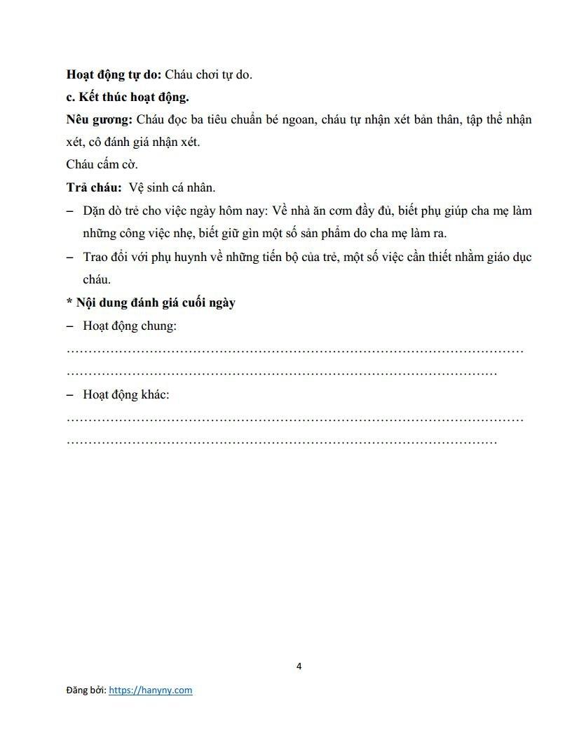 Giáo án điện tử mầm non đề tài thơ nhổ củ cảijpg_Page4.jpg