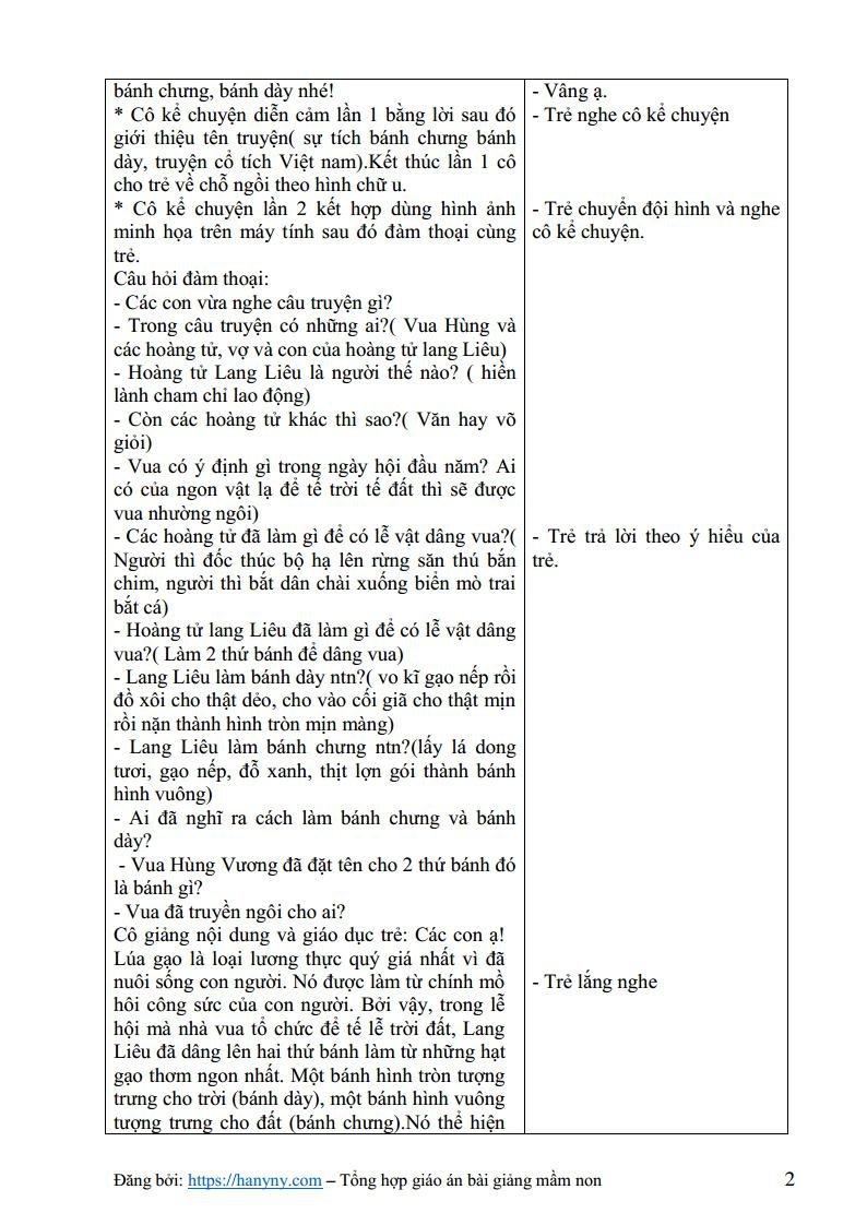 Giáo án mầm non truyện sự tích bánh chưng bánh dày_jpg_Page2.jpg