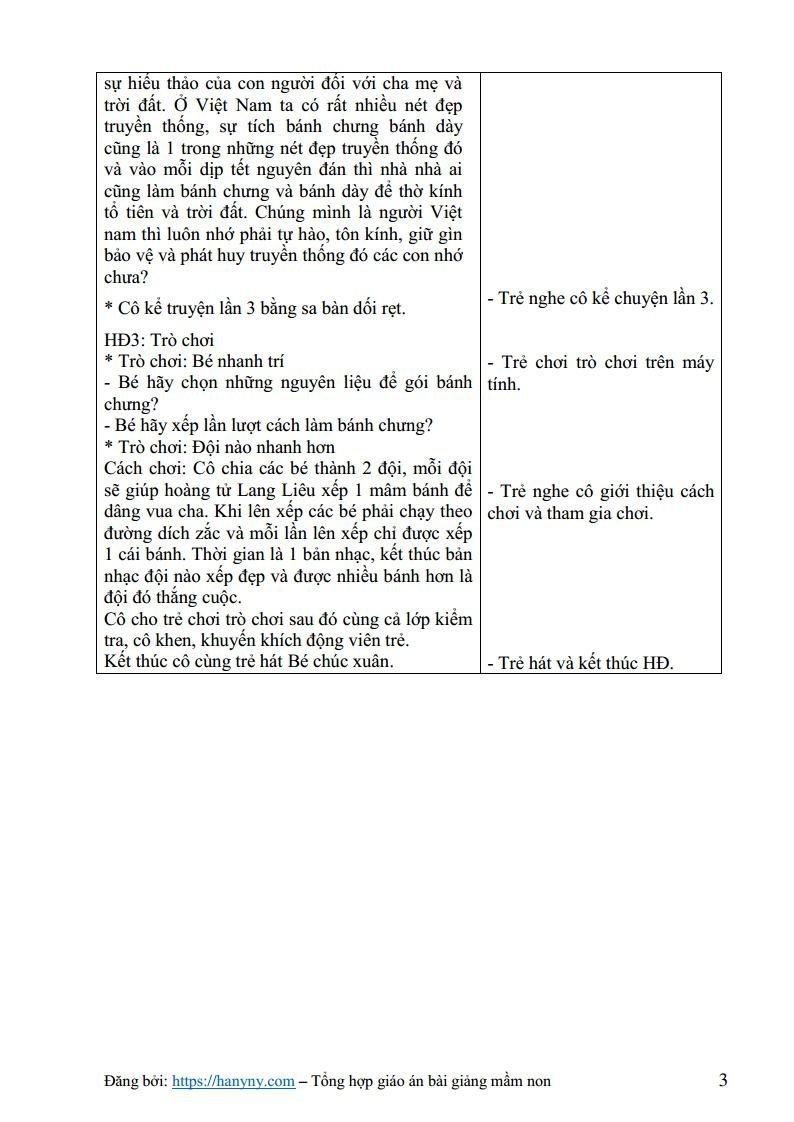 Giáo án mầm non truyện sự tích bánh chưng bánh dày_jpg_Page3.jpg