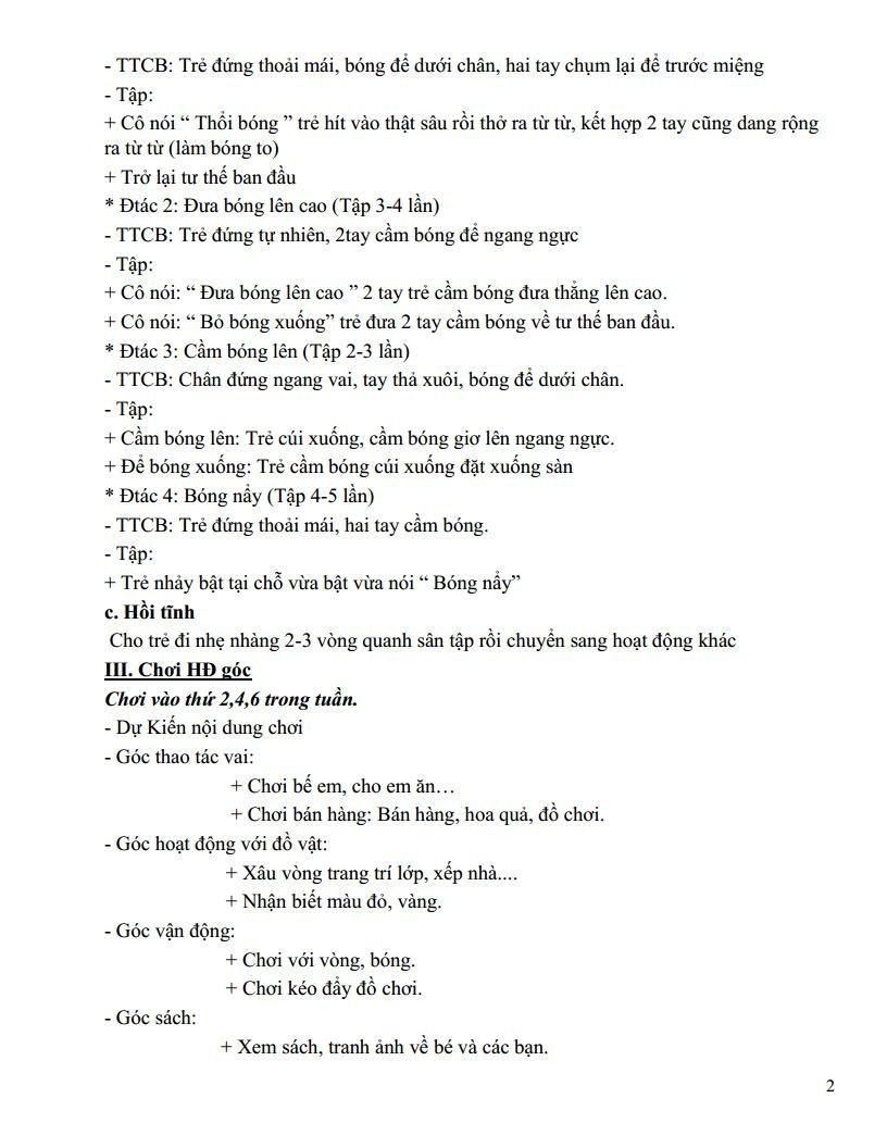Giáo án lớp 4-5 tuổi-jpg_Page2.jpg