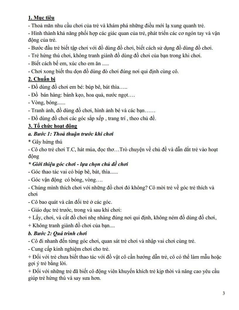 Giáo án lớp 4-5 tuổi-jpg_Page3.jpg