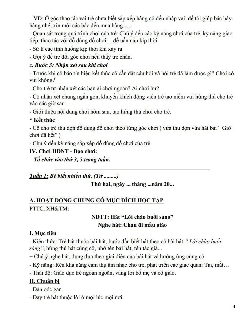 Giáo án lớp 4-5 tuổi-jpg_Page4.jpg