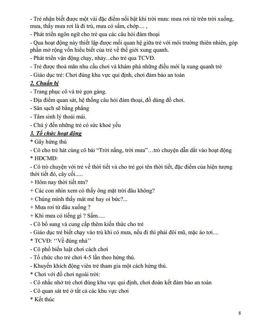 Giáo án lớp 4-5 tuổi-jpg_Page8.jpg