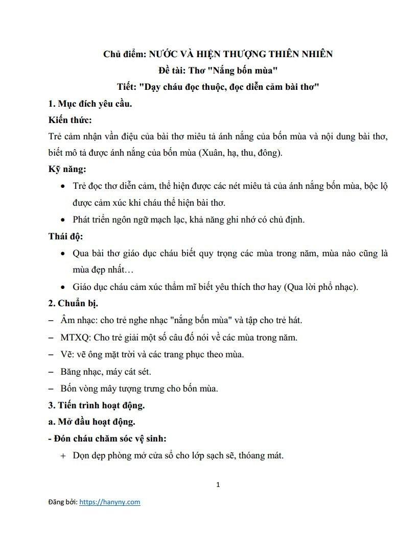 Giáo án mầm non đề tài thơ nắng bốn mùajpg_Page1.jpg