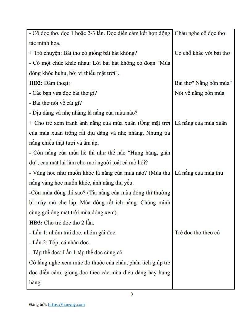 Giáo án mầm non đề tài thơ nắng bốn mùajpg_Page3.jpg