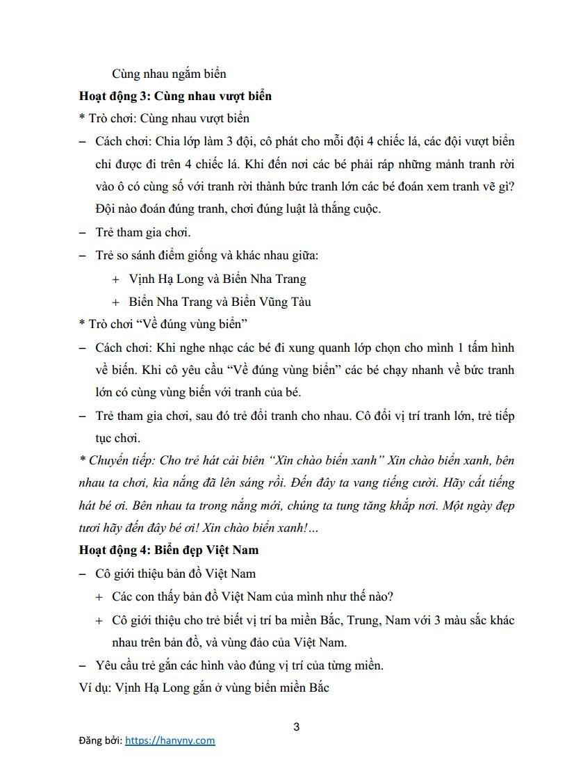 Giáo án mầm non chủ đề bé khám phá biểnjpg_Page3.jpg