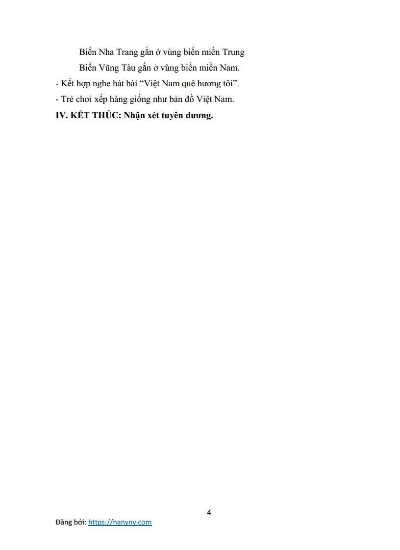Giáo án mầm non chủ đề bé khám phá biểnjpg_Page4.jpg