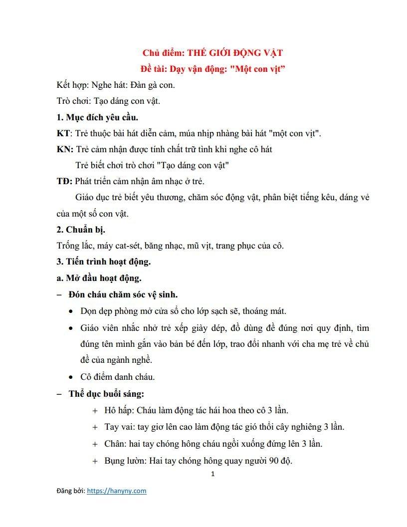 Giáo án mầm non dạy trẻ vận động một con vịtjpg_Page1.jpg