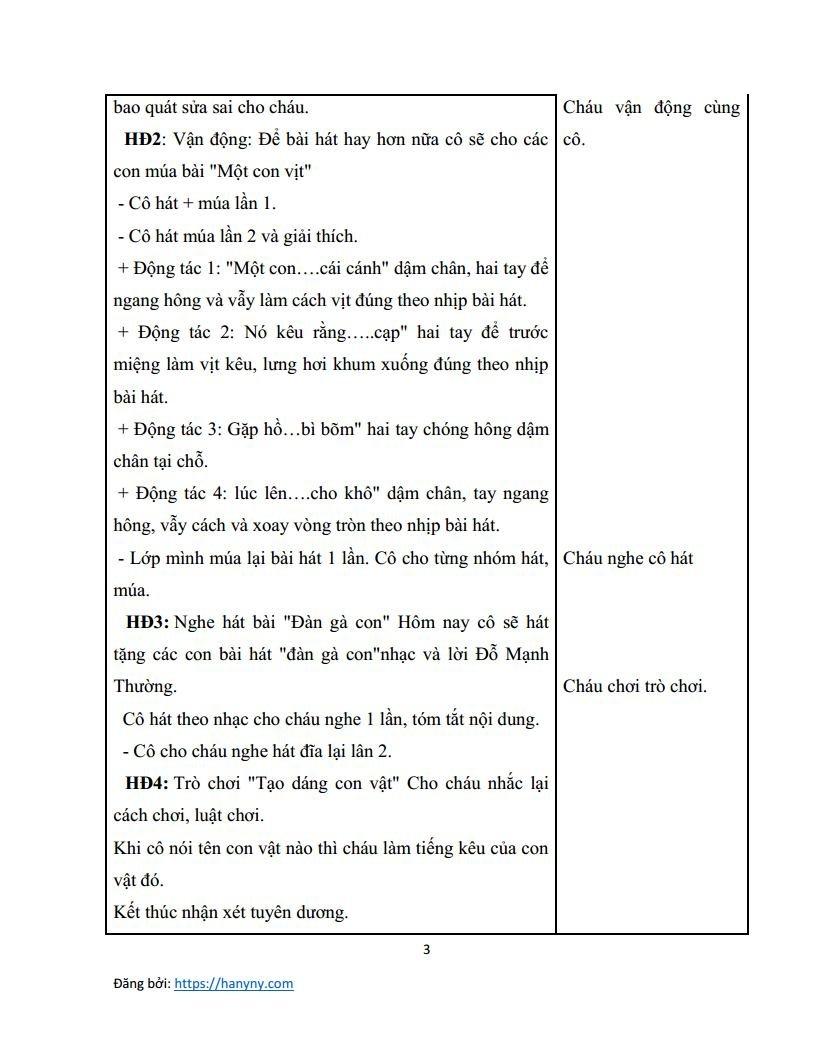 Giáo án mầm non dạy trẻ vận động một con vịtjpg_Page3.jpg