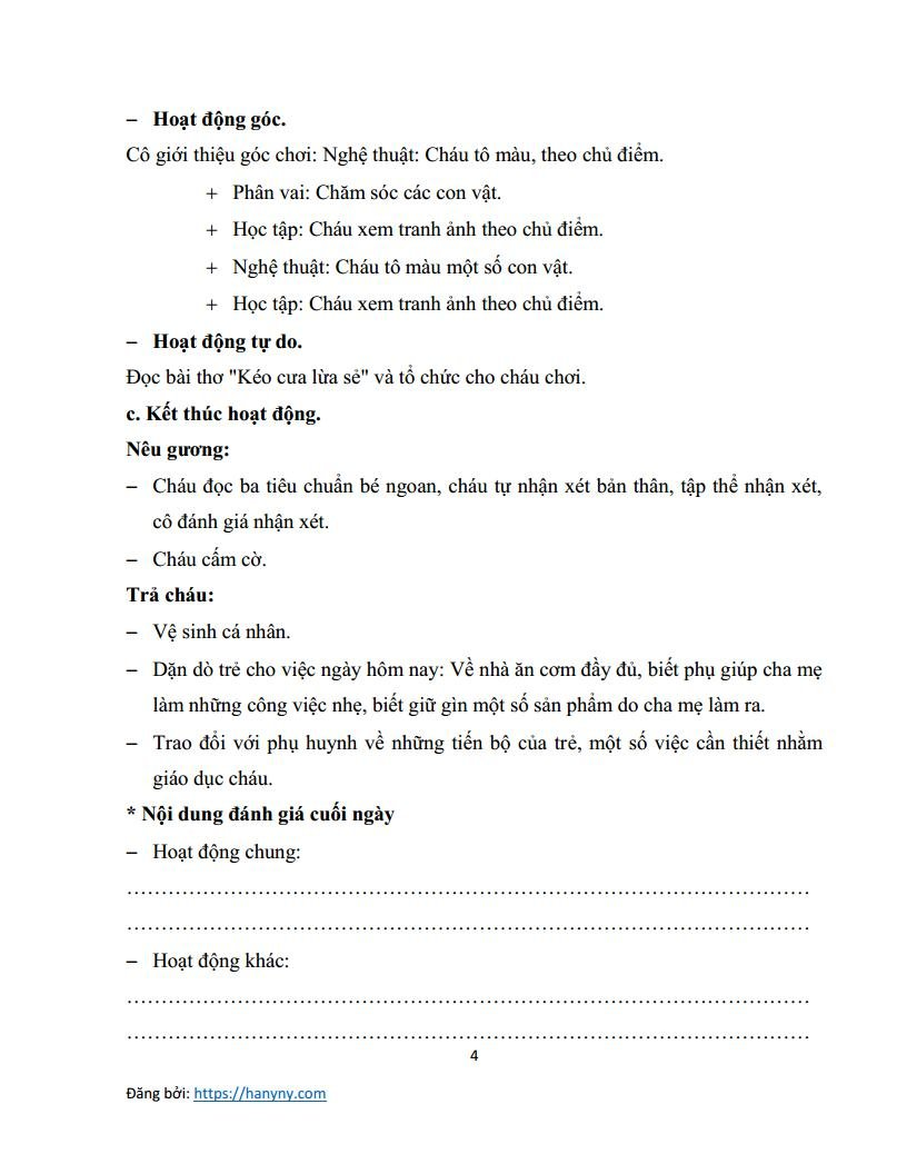 Giáo án mầm non dạy trẻ vận động một con vịtjpg_Page4.jpg
