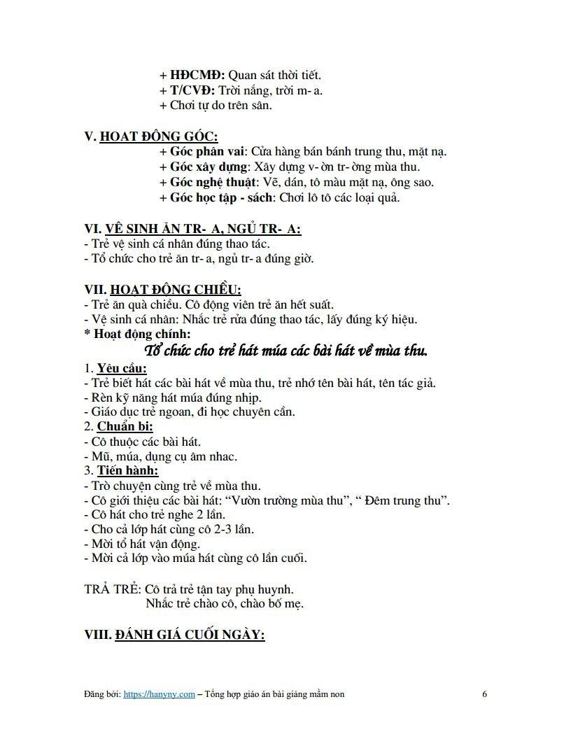 Giáo án mầm non bé vui đón tết trung thujpg_Page6.jpg