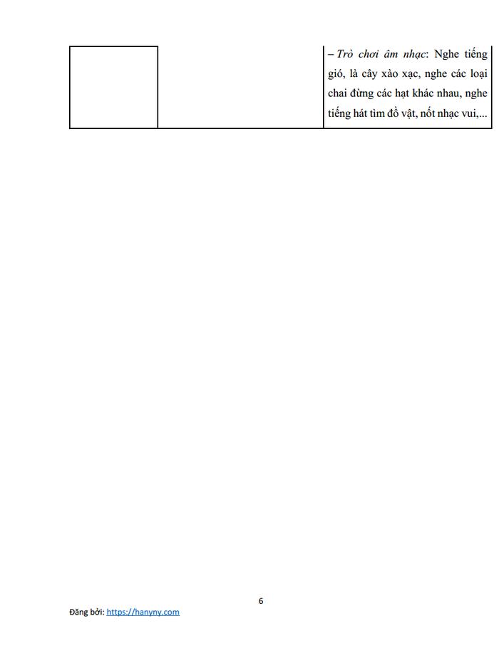 Trọn bộ giáo án mầm non lớp lá 5-6 tuổi_trang5
