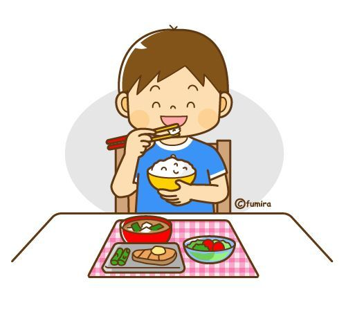 Giáo án mầm non Tìm hiểu về 4 nhóm thực phẩm | Chuyên đề dinh dưỡng_trang0