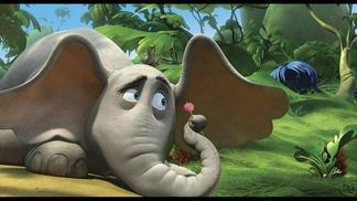 Giáo án điện tử mầm non chủ đề chú voi con ở Bản Đôn